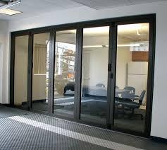 folding glass doors sliding glass patio doors indoor folding exterior french window folding glass doors exterior