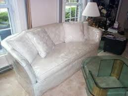 cover my furniture. Yep That\u0027s Right, NO More Plastic Furniture Covers In My Life. You\u0027re  Probably Wondering, What Got To Do With Health And Fitness Why Am I\u0027m Cover