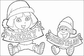Team Umizoomi Christmas Coloring Pages Team Umizoomi Coloring Pages