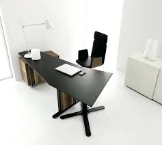 unique office designs. Unique Office Desk Designs Cool Design Furniture  Minimalist Home Pertaining To