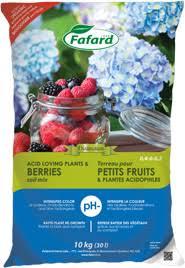blueberry soil mix. Beautiful Mix Soils On Blueberry Soil Mix M