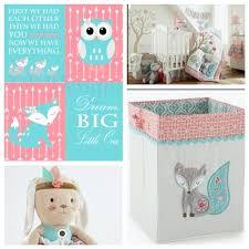 levtex bedding wonderful girl woodland nursery baby fox c and teal fox baby bedding set pics