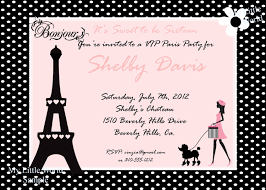 sweet printable invitations printable invitation templates kitchen amp dining