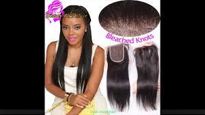 nicki minaj hair chun li nicki minaj inspired hair makeup tutorial barbie tingz beauty