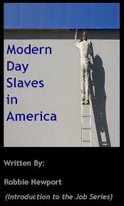 answer the question being asked about modern day slavery essay by being an undocumented immigrant runaway and homeless youth and a victim of trauma and abuse you have already put a target on your back modern slavery