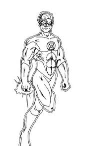 10 best justice league coloring pages for your toddler superhero coloring pageskids coloring pagescoloring bookscoloring sheets