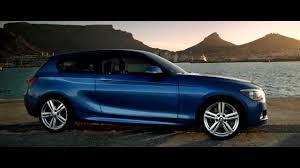 BMW Convertible is the bmw 1 series front wheel drive : BMW 1 Series 3-door - YouTube