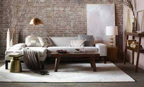 living room taipei woont love:  modern chic living room designs to inspire rilane