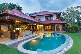agoda bali 4 bedroom villa. adelle villas seminyak bali - 3 bedroom agoda 4 villa