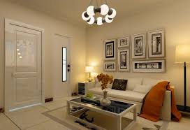 living room lighting simple living room lighting lighting for a small living room contemporary living