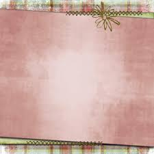 plain pink twitter background. Perfect Pink Download The Background Image Here For Plain Pink Twitter E