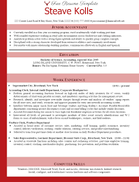 Write My Essay Help Quick Essay Writing Loss Prevention Job Resume