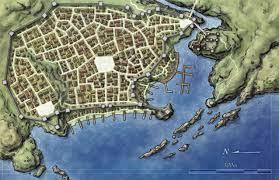 free maps  fantastic maps