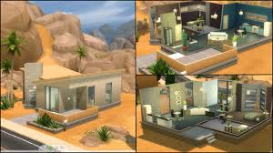 sims 2 backyard ideas. home design modern house floor plans sims 4 scandinavian expansive 2 backyard ideas