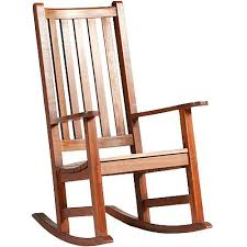 Easy Rocking Chair Plans Rocking Chair Plans Wooden Rocking Chair