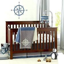 bedding baby boy wonderful modern baby boy crib bedding baby boy crib bedding modern bedding cribs bedding baby