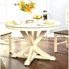 white dining table shabby chic country. Dining Table Shabby Chic White Round Tables Oval Room . Country E