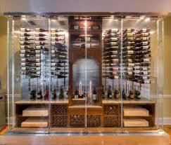 custom wine cabinets. Modren Cabinets Intended Custom Wine Cabinets