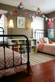 Next Childrens Bedrooms 17 Best Images About Wallpapered Nurseries Kids Rooms On