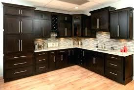 pre cut laminate countertops precut laminate countertops home depot installing preformed formica countertops