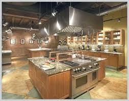 Kitchen Kitchen Island With Stove Plus Kitchen Island With Stove