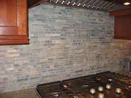 kitchen stone wall tiles. Stacked Stone Wall Tile Backsplash Wonderful Within Remodel 9 Kitchen Tiles D