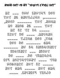 Lords Prayer Coloring Page Mim5 Free Printable Lords Prayer Coloring