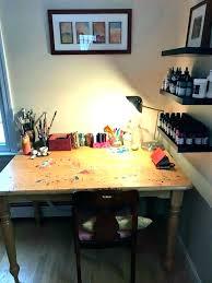 art studio desk art studio desk step 2 art studio desk step2 studio art desk