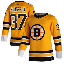 128 results for philadelphia flyers retro jersey. Boston Bruins Fans Need To Check Out These New Reverse Retro Jerseys
