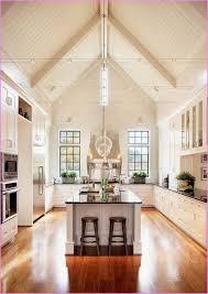 kitchen lighting solutions. 730_12_pleasingkitchentracklightingvaultedceilingandmonorail kitchen lighting solutions