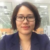 Tuyet Nguyen - Vice President & Co-Founder - AMERICAN STUDY Education Joint  Stock Company | LinkedIn