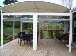 curtain outdoor patio curtains ikea extra wide sunbrella outdoor