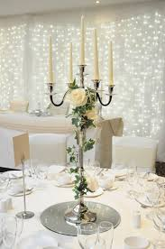 full size of lighting dazzling wedding chandelier centerpieces 13 centrepiece e2 80 a6 from candle weddings