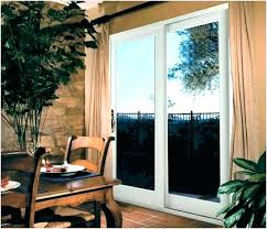 how much do sliding patio doors cost replacement sliding glass door cost replace sliding glass door