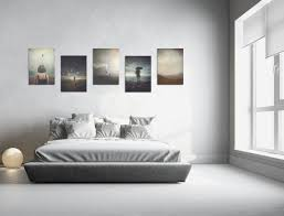 bedroomamazing bedroom awesome. Bedroom:Amazing How To Make Your Bedroom Awesome Home Decoration Ideas Designing Luxury With Bedroomamazing