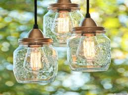 diy outdoor lighting ideas. Size 1280x960 Diy Outdoor Lighting Ideas Unique