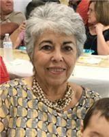 Grace Broussard Obituary (2020) - Sulphur, LA - American Press