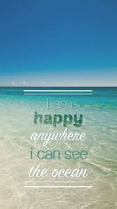 I Have Another You Should Be Here Worldventures 1 Travel Club In