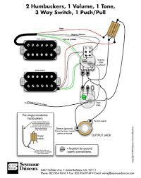 emg hss wiring wiring diagram emg erless hss wiring diagram wiring libraryemg hz pickups wiring diagram schecter damien online schematics rh