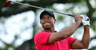 woods pulls out of arnold palmer invitational with back pains fox sports