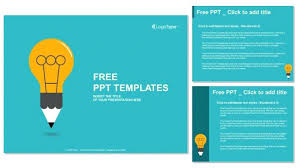 Similarly The Sales Template Free Hd Powerpoint Templates