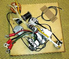erless guitar wiring solidfonts emg erless 3 pickup wiring kit dv247 toneshaper product info