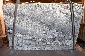 interior white persa granite countertops denver colorado satisfying prodigous 7 white persa granite