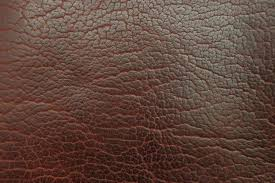 quality leather furniture rather than grades grains refer to how is cut from the original of