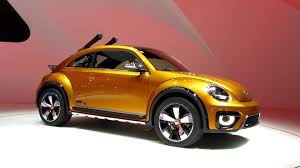 volkswagen beetle 2014 interior. 2015 volkswagen beetle dune exterior and interior walkaround debut at 2014 detroit auto show youtube r