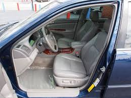 autocraft seat covers 2005 toyota camry xle v6 4dr sedan in austell ga american auto of