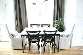 crate and barrel parsons dining table crate and barrel parsons dining table concrete crate barrel parsons crate and barrel parsons dining table