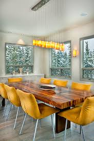 bright coloured furniture. chairs colorful dining room table set multi coloured and bright furniture b