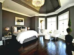 full size of master bedroom ideas gray walls grey and white decorating color com exciting blues