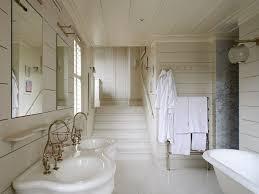 shabby chic bathroom bathroom. perfect bathroom shabby chic bathroom maison valentina luxury bathrooms1  10 shabby chic bathroom design ideas throughout e